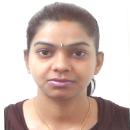 Ranjita P. photo