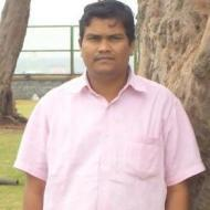 Rakesh Kumar photo