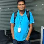 Rakesh Kumar Hindi Language trainer in Chennai