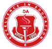 DIMENSIONAL ACADEMY OF ENGINEERING photo