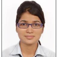 Rajpriya S. photo