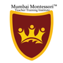 Mumbai Montessori photo