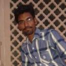 Pankaj Garg photo