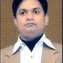 Dr. Dharmendra Pal photo