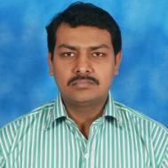 Bhavesh Kumar photo