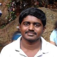 Raghavendra Y H photo