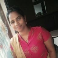 Bala Poorani photo