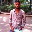 Bhawani Singh photo