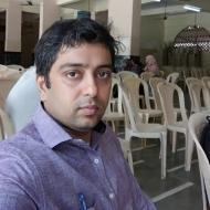 Prince Khan Class 9 Tuition trainer in Mira-Bhayandar