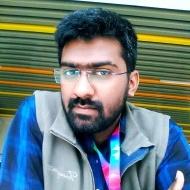 Arun Joe Cheriyan photo