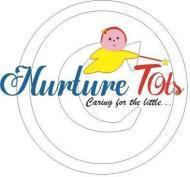 Nurture Tots photo