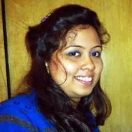 Jayanti S. photo