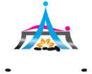 Aimspasacademypvtltd photo