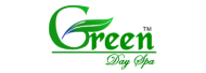 Greenhealthspa photo