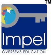 Impel Academy photo