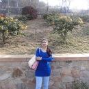Parveen D. photo