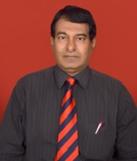 Ashirwad Patil photo