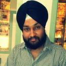Jagjit Singh photo