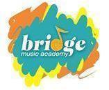 Bridge Music A. photo