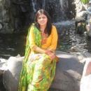 Jyoti H. photo
