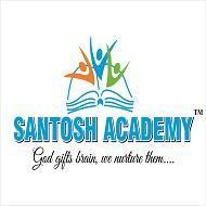 Santosh Academy Engineering Diploma Tuition institute in Mumbai