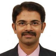 Thyagaraajan A photo