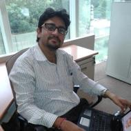 Akash Gupta photo