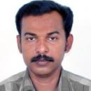 Biju S photo