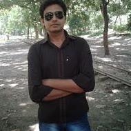 Priyanshu Shekhar photo