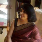 Shilpa Menon photo