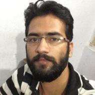 Bankey Bihari photo