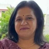 Meenu D. Class 10 trainer in Amritsar