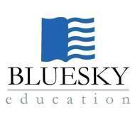 Blue Sky Educational Services Pvt. Ltd. PTE Academic Exam institute in Kolkata