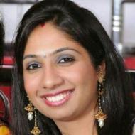Shikha N. photo