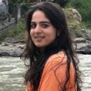 Uttara C. photo