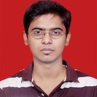 Abhinav Kumar photo