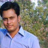 Rajkumar Yadav photo