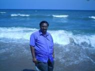 J.nirmal Kumar N. photo