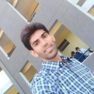 Ganpat Raj Choudhary photo