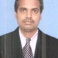 Manigandan Kumaresan photo