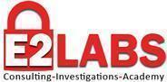E2 Labs Ethical Hacking institute in Hyderabad