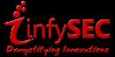 infySEC photo