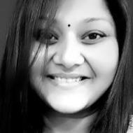 Saranya V. photo