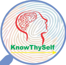 Know Thyself photo
