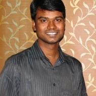 Karthick Kumar photo