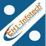 Eh-infotech photo
