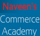Naveen's Commerce Academy photo
