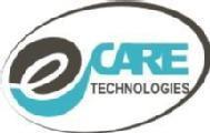 Ecare Technologies photo