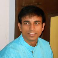 Avijit R photo