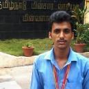 Kumaresan Yadav photo